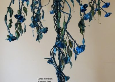Lynda Christian Weeping Tree 1